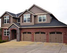 House Colors Exterior Make A Better First Impression Red Brick Exteriors Brick