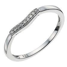 white gold wedding rings white gold wedding rings ernest jones