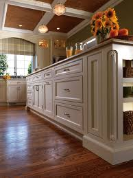 home design 87 breathtaking country style kitchen cabinetss