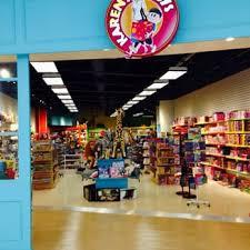 s toys stores glendale galleria glendale glendale