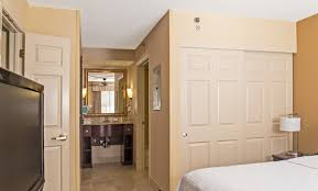 Comfort Inn Durham Nc Mt Moriah Rd Homewood Suites Hotel In Durham Near I 40