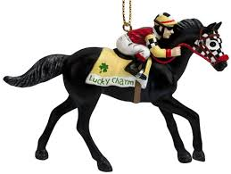 the trail of painted ponies official site best shopping