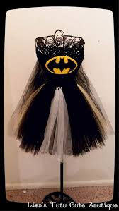 25 unique batman tutu ideas on pinterest batman tutu costumes