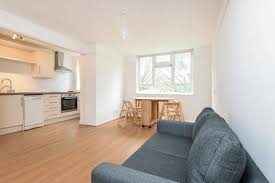 2 Bedroom House Oxford Rent 2 Bed Flats To Rent In Oxford Latest Apartments Onthemarket