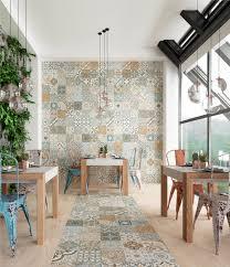 home decor holding company 100 home decor holding company 175 stylish bedroom