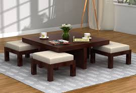 coffee table buy coffee tables online at upto 70 off