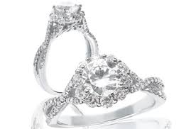 Kohls Wedding Rings by Bn Wins U0026 Deals Win An Engagement Ring Worth 9 995 From Simply