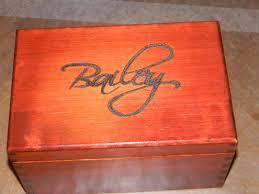 wooden keepsake box plans pdf woodworking
