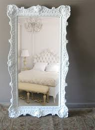 Decorating A Large Master Bedroom by Best 25 Leaning Mirror Ideas On Pinterest Floor Mirror Floor