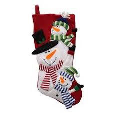 Lowe S Canada Outdoor Christmas Decorations by Elf Legs Stocking Christmas Love Pinterest Elves And Stockings
