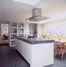 kitchen island extractor island extractor fans for kitchens kitchen island extractor 100