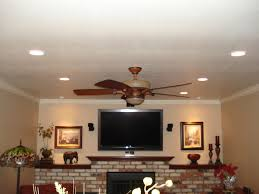 Ceiling Fan For Living Room by Home Design Hit Ceiling Fan Light Kits Lighting Ideas Decorative