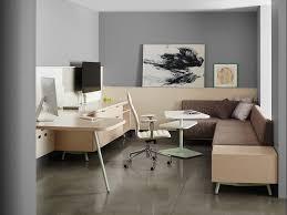 how cal newport u0027s deep work concept will influence office design