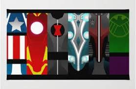 avengers area rug u2013 superhero sheets