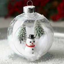 open ornament ornaments and