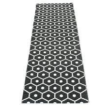 tapis de cuisine et gris tapis cuisine noir honey charcoal honey noir tapis de cuisine noir