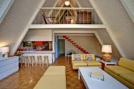 home interiors picture frames a frames homes a frame home interiors modern a frame cabin homes on