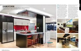 Home Design Gold Coast In Kitchen Showrooms Gold Coast 55 On Home Design Online With