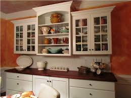 Storage Ideas For Kitchens Country Kitchen Pantry Ideas For Small Kitchens House Design And