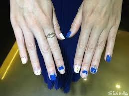 unistella seoul u0027s best nail salon take risks be happy