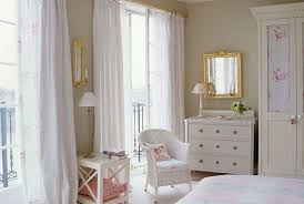 decorating bedroom ideas 70 bedroom decorating ideas how to design a master bedroom