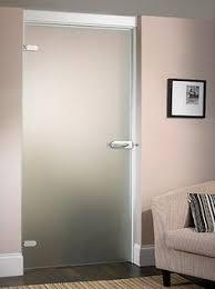 Framless Glass Doors by Frameless Glass Cavity Slider Cavitysliders Com Au Furniture