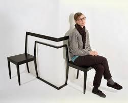 home furniture items 65 creative furniture ideas spicytec