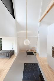 a frame cottage a frame cottage by jean verville architecte