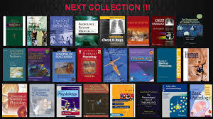 Anatomy And Physiology 7th Edition Saladin Ebook Buku Kedokteran Terlengkap U0026 Berkualitas Hasil Koleksi