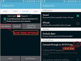settingan psiphon pro v 168 tanpa conecting cara setting psiphon pro kartu axis xl nak blogz