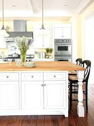 kitchen cabinets on legs kitchen cabinets with legs kitchen cabinets with legs nice kitchen