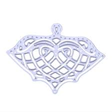 images of stencils for christmas ornaments all can download all