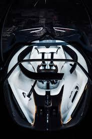 lexus interior sketch 338 best car interior images on pinterest car interiors car