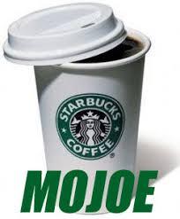 Coffee Magic mojoe 2 0 by kennedy