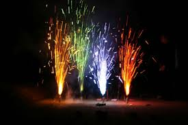 How To Light Fireworks How To Safely Party With 4th Of July Fireworks By Andrew W K Spin