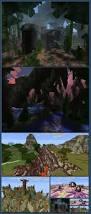 World Of Warcraft Map by World Of Warcraft Map Ile Ilgili Pinterest U0027teki En Iyi 25 U0027den