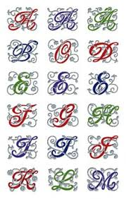 buchstaben design z design zd 55874 sticker folie transparent nostalgie buchstaben