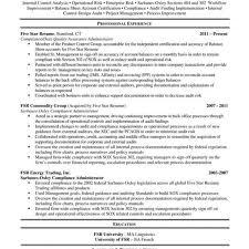 Pa Resume Professional Resume Writing Service Nj Five Star Resume