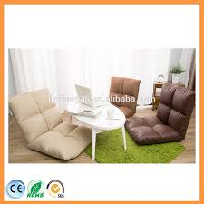 Floor Sofa by Legless Chair Legless Chair Suppliers And Manufacturers At