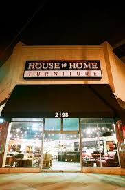 Amazing House And Home Furniture Store Images Home Decorating - House and home furniture store
