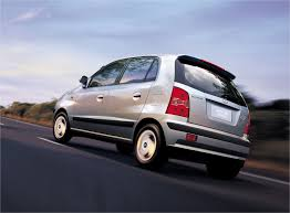 the history of hyundai atos catalog cars