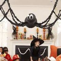 Decorate Your Home For Halloween Decorating Your Home For Halloween Party Themontecristos Com