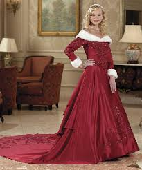 christmas wedding gowns the wedding specialiststhe wedding