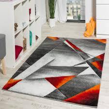 Wohnzimmer Neue Ideen Innenarchitektur Kleines Wandgestaltung Wohnzimmer Orange 100