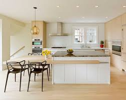kitchen island with table combination kitchen endearing kitchen island table combination spectacular