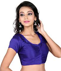 open blouse vamas open blouse blouses petticoats prices in india shop
