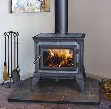 Best Soapstone Wood Stove Hearthstone Castleton Soapstone Bollens Hearth Shop