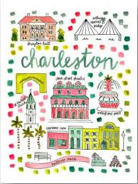 south carolina beaches map the 25 best charleston sc map ideas on map of myrtle