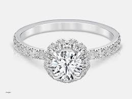 top wedding ring brands engagement ring top engagement ring brands top