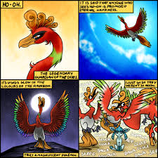 Turkey Memes - rainbow turkey pokémemes pokémon pokémon go